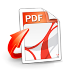 Renee-PDF-Aide